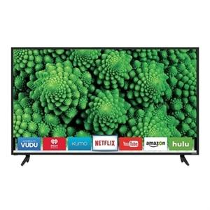 Vizio 32 Inch Led Smart Tv D32f E1 Full Array Hdtv Dell Usa