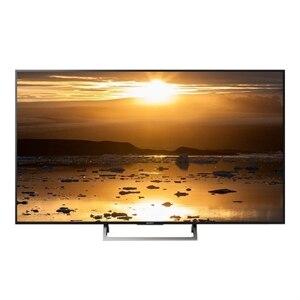9b146d3dc7da8 Sony 49 Inch LED 4K Ultra HD HDR Smart TV - XBR49X800E