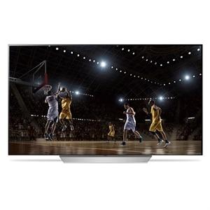 LG 55-inch 4K Ultra HD Smart TV OLED55C7P UHD TV | Dell United States