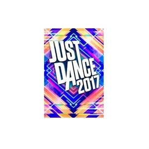 Just Dance 2017 Xbox ONE | Dell United States
