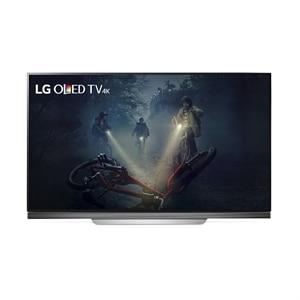 LG 65 Inch Class 4K Ultra HD Smart TV OLED65E7P UHD TV