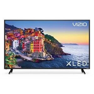 VIZIO 75 Inch 4K Ultra HD TV E75-E3 UHD TV   Dell USA