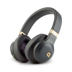692f6c3ced9 JBL E55BT - Quincy Edition - headphones with mic - full size ...
