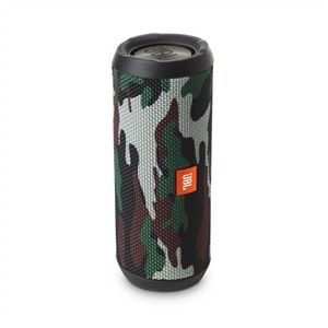 JBL FLIP 4 Bluetooth speaker, Camouflage | Dell USA