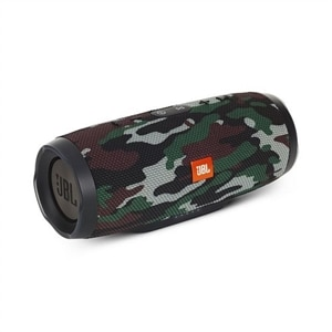 JBL Charge 3 - Special Edition - speaker - for portable use