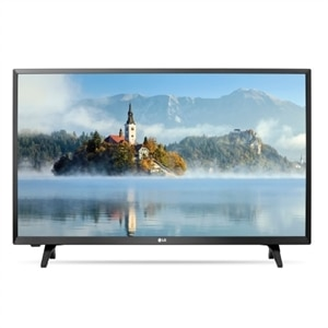 "LG HD 720p LED TV - 32"" Class (32LJ500B)"