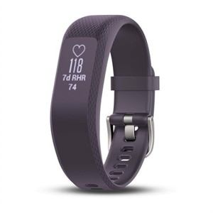 Vivosmart 3 Small/Medium - Purple