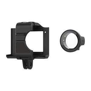 Garmin - Support system - camera cage - for VIRB Ultra 30