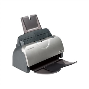 Xerox DocuMate 152i Duplex Document Scanner