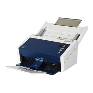 Xerox DocuMate 6440 Duolex Document Scanner