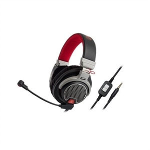 Audio-Technica ATH PDG1 Gaming headset full size
