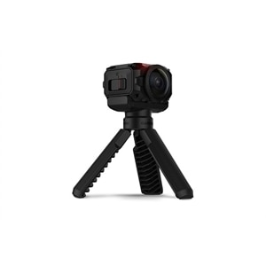 Garmin VIRB 360 - 360° Action Camera - mountable