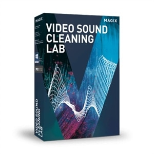 Download magix sound forge audio studio 12 | dell united states.