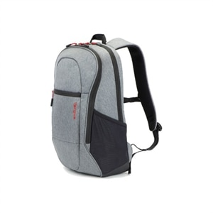 Targus Urban Commuter - Laptop carrying backpack - 15.6-inch - gray