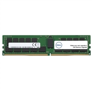 Dell Memory Upgrade - 32GB - 2Rx4 DDR4 RDIMM 2666MHz