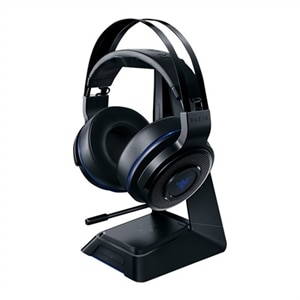 Razer Thresher Ultimate Headset - 2.4 GHz Noise Isolating