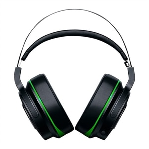 Razer Thresher Ultimate - Headset 2.4 GHz Noise Isolating