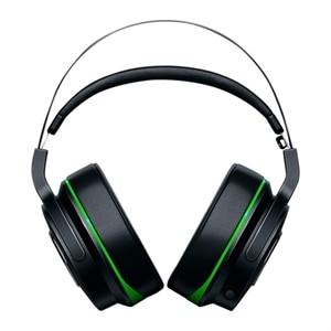 Razer Thresher Ultimate - Headset 2 4 GHz Noise Isolating
