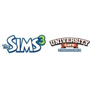 download sims 3 expansion packs mac