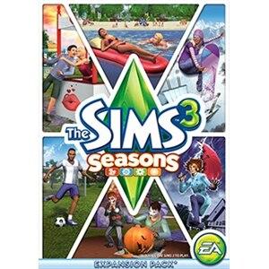 the sims 3 seasons mac download