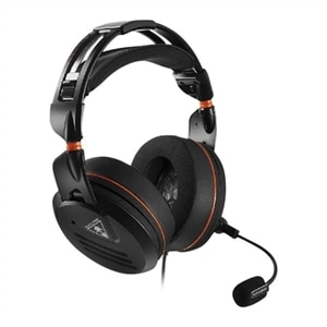 Turtle Beach Elite Pro Professional Surround Sound - PC Edition - headset