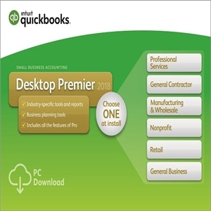 Download intuit quickbooks desktop premier 2018 dell united states download intuit quickbooks desktop premier 2018 fandeluxe Image collections