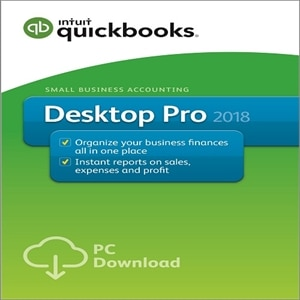 Download intuit quickbooks desktop pro 2018 dell united states download intuit quickbooks desktop pro 2018 fandeluxe Image collections