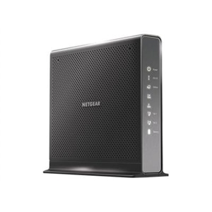 Linksys WRT3200ACM AC3200 MU-MIMO Gigabit Wi-Fi Router | Dell United