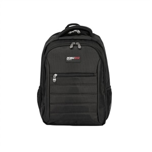 Mobile Edge Notebook carrying backpack 16 Inch - Black