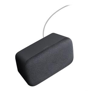 Google Home Max - Smart speaker - Wi-Fi, Bluetooth - 2-way