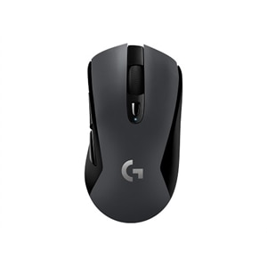 Logitech G603 Mouse  Optical Wireless Bluetooth