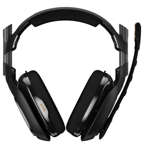 ASTRO A40 TR Gaming Headset for PC, MAC - Gen 3