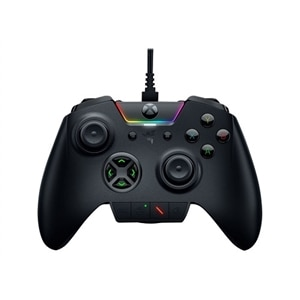 Razer Wolverine Ultimate Gaming Controller for XBOX