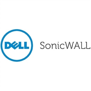SonicWall Aventail Spike License Pack for E-Class SRA EX9000