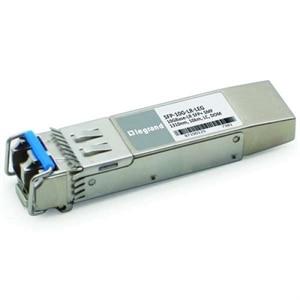 Cisco SFP-10G-LR Compatible 10GBase-LR SMF SFP+ Transceiver