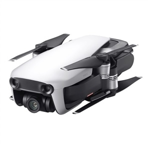 DJI Mavic Air Fly More Combo  Drone  Wi-Fi - Arctic White