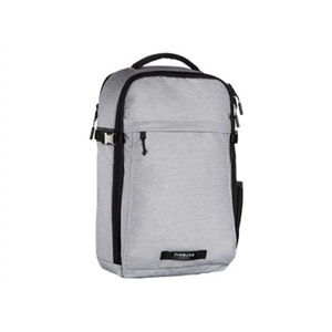 Timbuk2 The Division Pack - Laptop carrying backpack - 15-inch - fog