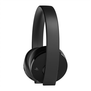 Sony new Gold Wireless Stereo Headset - Headset