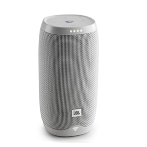 JBL LINK 10 Speaker for Portable use Wireless Bluetooth, Wi-Fi 16