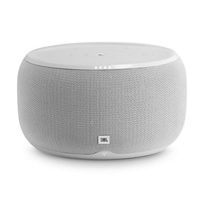 JBL LINK 300 Speaker Wireless Bluetooth, Wi-Fi 50 Watt 2-Way