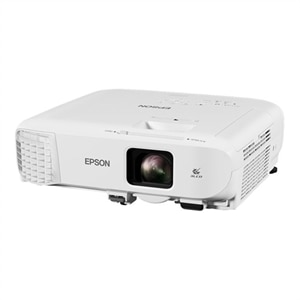 Epson PowerLite 2142W Office Projector - HD Projector