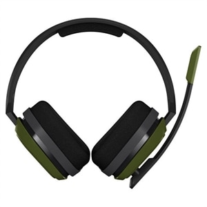 ASTRO A10 Gaming Headset - Call of Duty