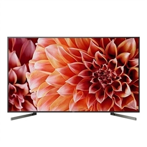 Sony 55 inch LED 4K Ultra HD Smart TV - XBR55X900F