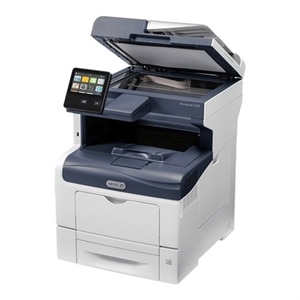 Xerox VersaLink C405/DN Color Duplex Network Laser Printer - Multifunction