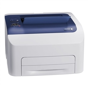 Xerox Phaser 6022/NI Color Network LED Printer