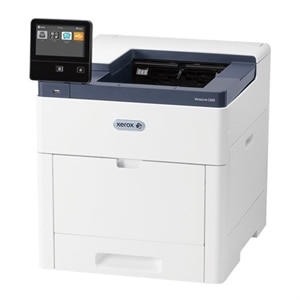 Xerox VersaLink C600 Color Duplex LED Printer - MultiFuction