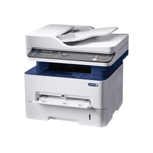 Xerox WorkCentre 3225/DNI Monochrome Duplex Network Laser Printer - Multifunction
