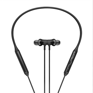 FIIL DRIIFTER - Earphones with mic - in-ear - Bluetooth - wireless - matte black