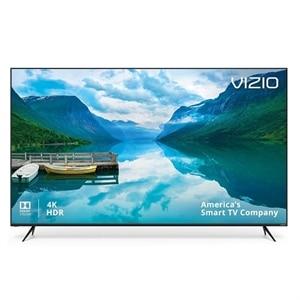 VIZIO 55 Inch 4K HDR UHD Smart TV - M55-F0 | Dell United States