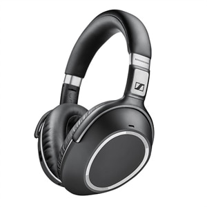 Sennheiser PXC 550 Wireless - Headphones - full size - Bluetooth - wireless - active noise canceling